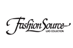 Fashion Source.fw